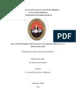 Deromal.pdf