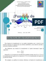 funciondetransferenciasite-090719120505-phpapp01