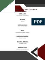 Alvarado_Paola_EA3_Gurus