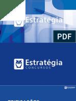 aula-01-sondagens-estrategia-jul-18