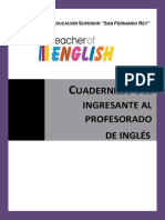 CUADERNILLO_para_ingresantes_INGLES_2017.pdf