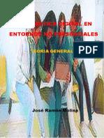La_didactica_en_entornos_no_presenciales.pdf