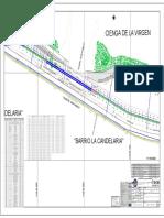 CO-LBOS-40795-L-00-K0005 REV3-6.pdf