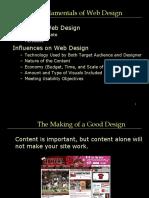 webdesigncourse