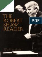 The_Robert_Shaw_Reader_(0300104545).pdf