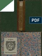 manual-de-literatura--principios-generales-de-politica-y-retorica-0.pdf
