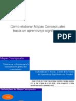 resumen cómo elaborar mapas conceptuales.pptx