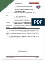 TRABAJO FINAL DE CONSTRUCCIONES 1