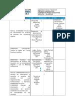 Auxiliar de Archivo y Registro_Contenido-convertido.docx