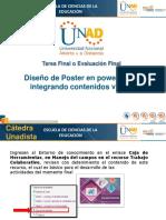 Presentacióin Actividad Final Cátedra Unadista.pdf