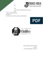 autoevaluaciones.pdf