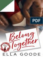 Belong together (Three of us 2) - Ella Goode.pdf