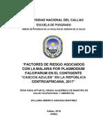 SANCHEZ MARTINEZ_MAESTRIA_2019 (1).pdf