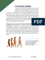 EVOLUCION_DEL_HOMBRE.docx