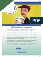 volante-24-Intermediarios-y-Canales.pdf