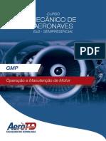 OPERAÇÃO E MANUTENÇÃO DO MOTOR 11-01-2016.pdf