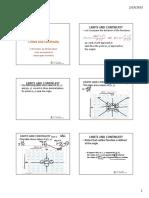 ch14sc2.pdf