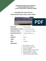 284085744-Trabajo-de-Salud-Comunitaria-C-S-M-I-DANIEL-ALCIDEZ-CARRION-2015.docx