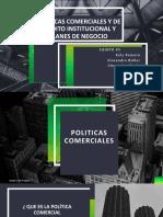 Políticas comerciales y de crédito institucional y planes.pptx