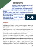 FPD (3) - Ordena tu casa