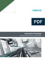 Festo_2014_EN_low.pdf