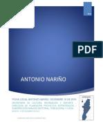 15._perfil_antonio_narino_-_segunda_version_dic16