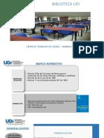 NORMAS APA-UDI-PRESENTACION (1).pptx