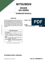 Mitsubishi-Engine-4D56-1991-1993-Repair-Manual.pdf
