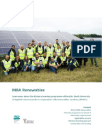 2018_MBA Renewables information sheet_