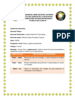 ENERGIA 6 Y 7 FISICA.docx