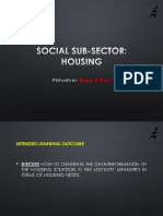 0011-SOCIAL-SUB-SECTOR_HOUSING_PART-13731
