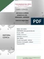 PRESENTACION  CASO CLINICO MASA QUISTICA OVARICA.pptx