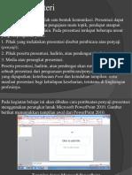 Kompetensi Dasar 3.pptx
