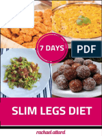 7+Days+Meal+Plan+Diet.pdf