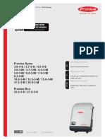 Fronius-25-0-3-S.pdf