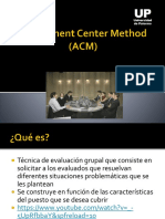 Assessment_Center_Method_-ACM-
