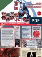 REVISTA TOKYO DEFENDER Nº11.pdf