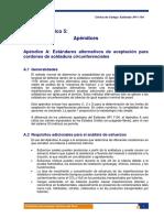 API 1104 Complementario 5