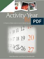 [Annie_Bowden,_Nancy_Lewthwaite]_The_Activity_Year(b-ok.xyz)