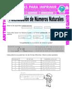 Potenciación-de-Números-Naturales-para-Quinto-de-Primaria