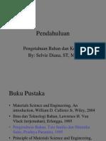 PBK 1