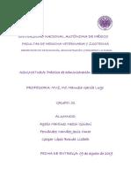 Anteproyecto administración.pdf