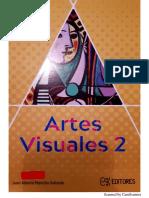 Artes Visuales II.pdf