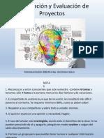 Insttn didactica F_Evln_Proy_Ene2010_Electromec