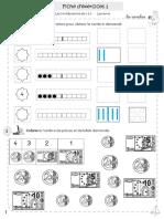 P1S2_2.pdf