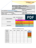 Agenda  Acompañamiento Docente 2020_ Diego Eduardo Naranjo Patiño