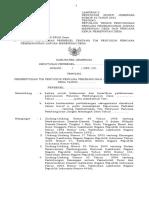 Perbup_45_Tahun_2015_Lamp__II_(RPJMDesa).pdf