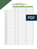 Daftar Hadir PKRS.docx