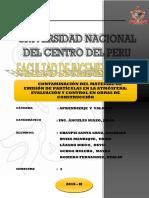 CONTAMINACIÓN-DEL-MATERIAL-DE-EMISIÓN-DE-PARTÍCULAS-EN-LA-ATMÓSFERA (2)