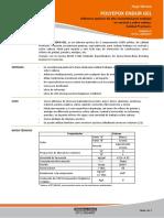 HT POLYEPOX ENDUR GEL V01.pdf